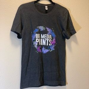 Bella Canvas T-Shirt